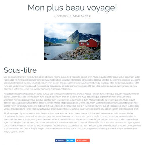 blogue-3