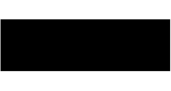 complex-desjardins-sombre