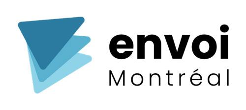 envoi-montreal-logo