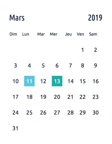 evenement-mois-31