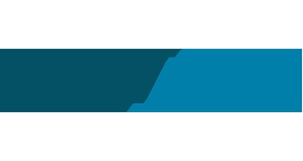 logo-aktivation1