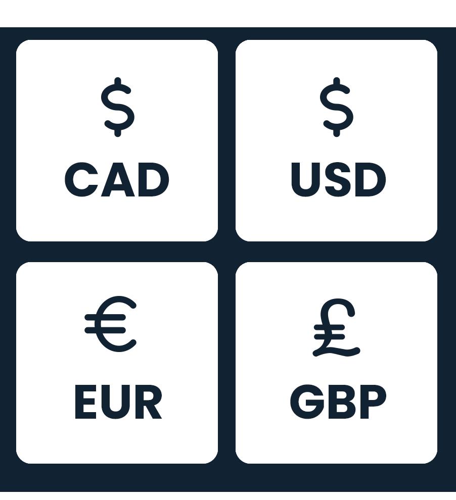produits-devises