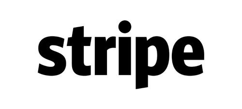 poste-canada-logo