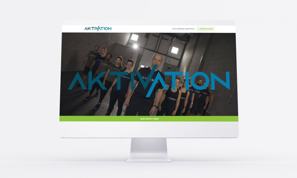 realisation-aktivation-1